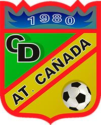 El Atlético Cañada participará en nuestra XI edición