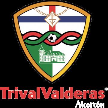 El Trival Valderas participará en la Real Sitio Cup