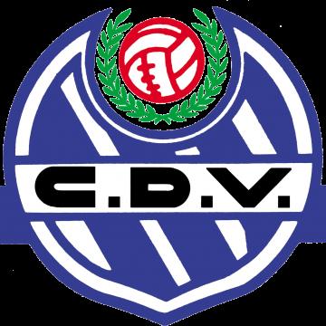 El CD Vicálvaro participará en la Real Sitio Cup XII