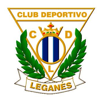 El Club Deportivo Leganés formará parte de la Real Sitio Cup