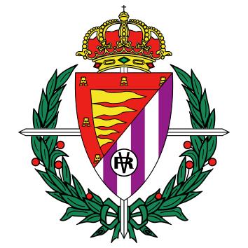 El Real Valladolid Club de Fútbol formará parte de la Real Sitio Cup