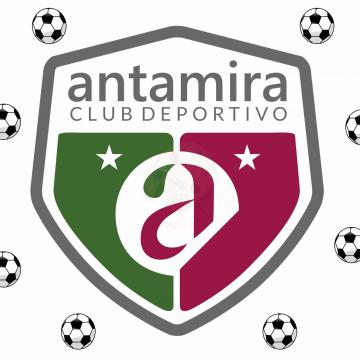 El CD Antamira repetirá experiencia en la Real Sitio Cup