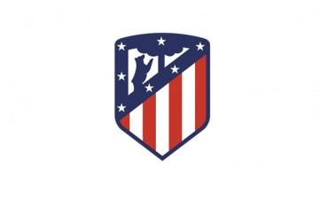 El Atlético de Madrid jugará la Real Sitio Cup