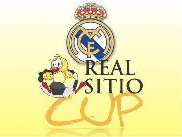 El Real Madrid CF confirma su presencia en la RSC 2020