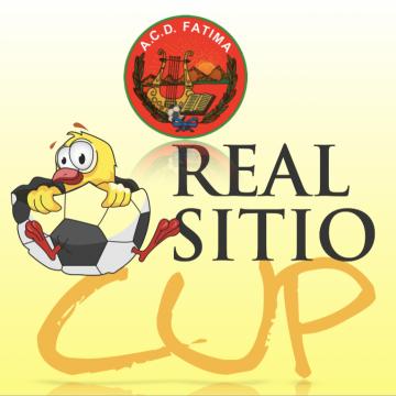El ACD Fátima confirma asistencia a la Real Sitio Cup 2020