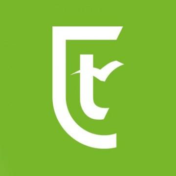 El CD Tajamar repetirá participación en la Real Sitio Cup por 5ª vez consecutiva