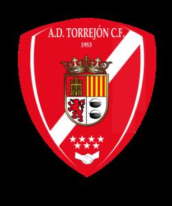 La AD Torrejón participará en nuestra XI edición