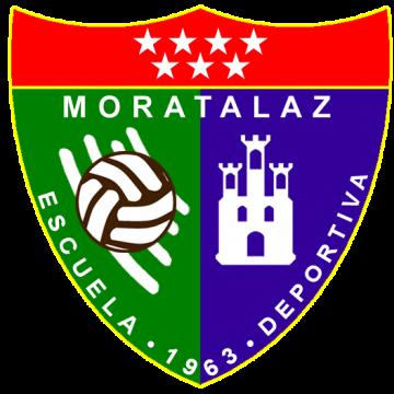 La Escuela Deportiva Moratalaz volverá a repetir un año más