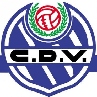 El CD Vicálvaro participará en la Real Sitio Cup