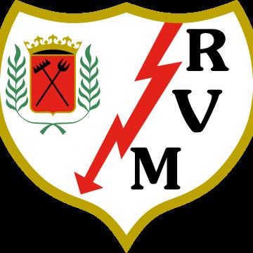 El Rayo Vallecano volverá a asistir a la Real Sitio Cup