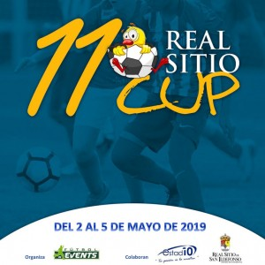 Real-Sitio-Cup-2019