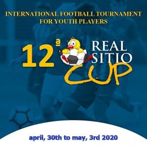 Real-Sitio-Cup-2020_en