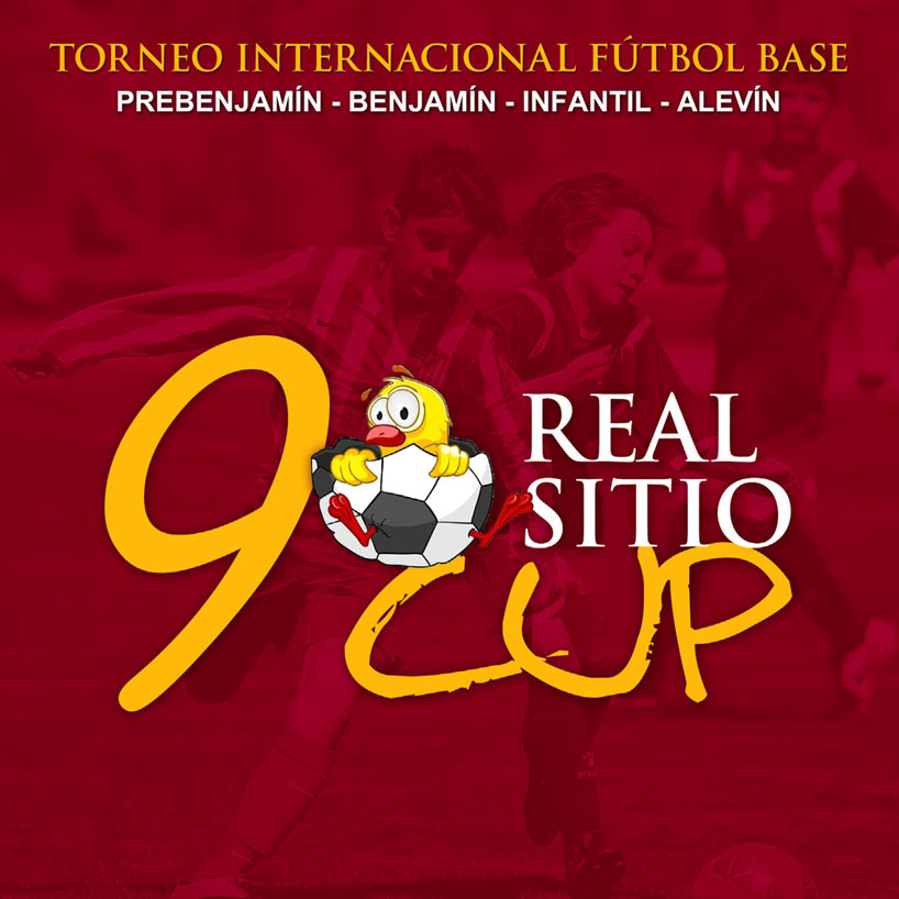 RealSitioCup-2017-Informacion