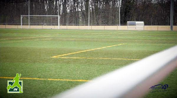 RealSitioCup-Instalaciones-Campo-hierba-artificial-1