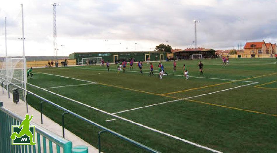 RealSitioCup-Instalaciones-Campo-hierba-artificial-2