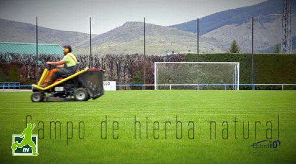 RealSitioCup-Instalaciones-Campo-hierba-natural-2