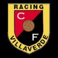 El Racing Villaverde CF volverá a repetir experiencia en la Real Sitio Cup