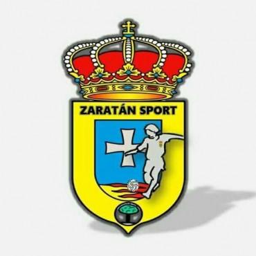 El Club Deportivo Zaratán participará en la Real Sitio Cup