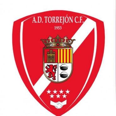 La AD Torrejón participará en la RSC 2020