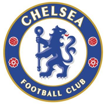 El Chelsea FC estará en la Real Sitio Cup