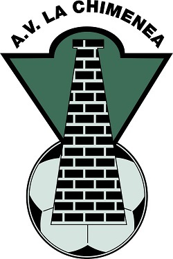 La Chimenea CF asistirá a la Real Sitio Cup