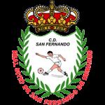 El CD San Fernando participará en nuestra XI edición
