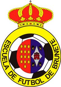 La Escuela de Fútbol Brunete formará parte del cartel de la Real Sitio Cup
