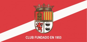 El AD Torrejón CF repetirá la experiencia en la Real Sitio Cup