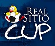 Real Sitio Cup, the best option in the first days of May