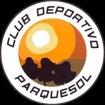 El CD Parquesol repetirá experiencia en nuestra XI edición